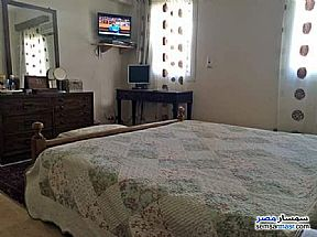 Ad Photo: Apartment 3 bedrooms 2 baths 200 sqm super lux in Dreamland  6th of October