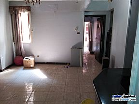 Ad Photo: Apartment 5 bedrooms 2 baths 200 sqm super lux in Gharbiyah