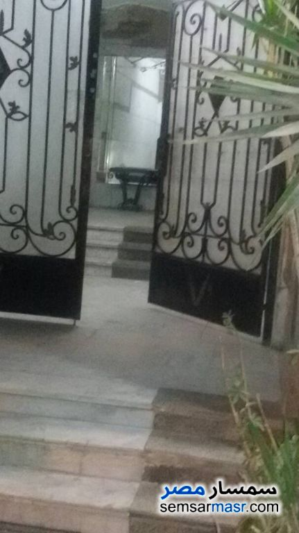 Photo 14 - Apartment 3 bedrooms 2 baths 200 sqm lux For Sale Heliopolis Cairo