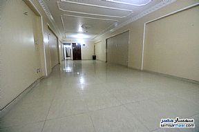Ad Photo: Apartment 3 bedrooms 2 baths 205 sqm extra super lux in Al Lbrahimiyyah  Alexandira