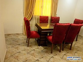 Ad Photo: Apartment 3 bedrooms 2 baths 207 sqm extra super lux in Hadayek Helwan  Cairo