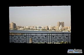 Apartment 3 bedrooms 1 bath 210 sqm semi finished For Sale Warraq Giza - 4