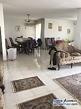 Ad Photo: Apartment 3 bedrooms 3 baths 215 sqm lux in Rehab City  Cairo