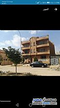 Ad Photo: Apartment 3 bedrooms 2 baths 215 sqm super lux in West Somid  6th of October