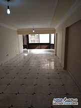 Ad Photo: Apartment 3 bedrooms 2 baths 220 sqm super lux in Sheraton  Cairo