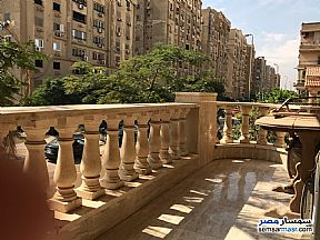 Ad Photo: Apartment 3 bedrooms 3 baths 220 sqm lux in Maadi  Cairo