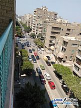 Ad Photo: Apartment 3 bedrooms 2 baths 220 sqm in Heliopolis  Cairo