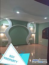 Ad Photo: Apartment 3 bedrooms 2 baths 225 sqm extra super lux in Districts  6th of October