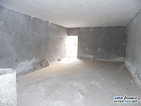 Ad Photo: Apartment 3 bedrooms 2 baths 225 sqm super lux in Dokki  Giza