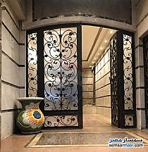 Ad Photo: Apartment 3 bedrooms 2 baths 225 sqm semi finished in Mansura  Daqahliyah