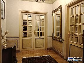 Apartment 3 bedrooms 3 baths 230 sqm super lux For Sale Dokki Giza - 5