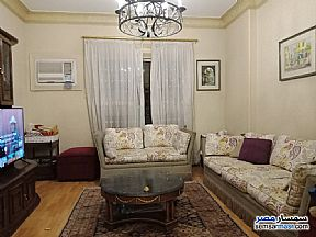 Apartment 3 bedrooms 3 baths 230 sqm super lux For Sale Dokki Giza - 14