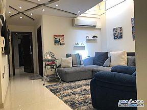 Ad Photo: Apartment 2 bedrooms 2 baths 230 sqm extra super lux in Sheraton  Cairo
