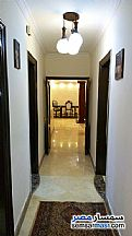 Apartment 3 bedrooms 2 baths 230 sqm extra super lux For Sale Mohandessin Giza - 6