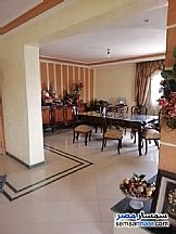 Ad Photo: Apartment 3 bedrooms 2 baths 230 sqm extra super lux in Haram  Giza