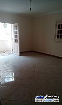 Ad Photo: Apartment 3 bedrooms 3 baths 230 sqm extra super lux in Hadayek Al Ahram  Giza