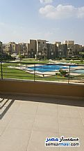 Ad Photo: Apartment 3 bedrooms 3 baths 237 sqm super lux in Palm Hills  6th of October