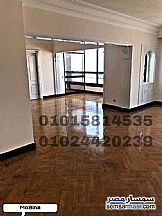 Ad Photo: Apartment 3 bedrooms 2 baths 240 sqm super lux in Dokki  Giza