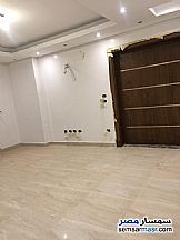 Ad Photo: Apartment 3 bedrooms 2 baths 245 sqm super lux in Nasr City  Cairo
