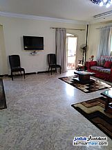 Apartment 3 bedrooms 3 baths 255 sqm super lux For Sale North Extensions 6th of October - 3