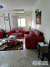 Apartment 3 bedrooms 3 baths 255 sqm super lux For Sale North Extensions 6th of October - 6