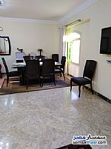 Apartment 3 bedrooms 3 baths 255 sqm super lux For Sale North Extensions 6th of October - 7