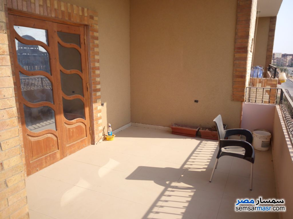 Ad Photo: Apartment 3 bedrooms 3 baths 255 sqm extra super lux in Sharqia