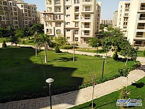 Ad Photo: Apartment 3 bedrooms 3 baths 265 sqm super lux in Madinaty  Cairo