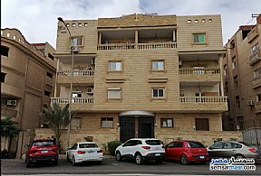 Apartment 4 bedrooms 3 baths 280 sqm lux