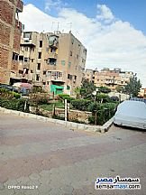 Ad Photo: Apartment 3 bedrooms 1 bath 110 sqm lux in Shubra  Cairo