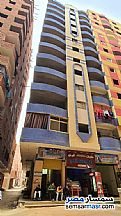 Ad Photo: Apartment 3 bedrooms 2 baths 160 sqm semi finished in Halwan  Cairo