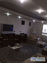 Apartment 4 bedrooms 3 baths 300 sqm super lux For Sale Giza District Giza - 2
