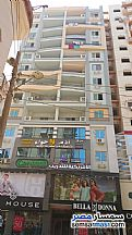 Ad Photo: Apartment 4 bedrooms 3 baths 295 sqm semi finished in Zagazig  Sharqia