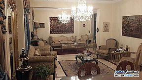 Ad Photo: Apartment 3 bedrooms 3 baths 300 sqm extra super lux in Roshdy  Alexandira