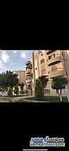 Ad Photo: Apartment 4 bedrooms 3 baths 330 sqm lux in El Ubour City  Qalyubiyah
