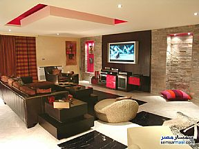 By Photos Apartment 3 bedrooms 2 baths 198 sqm super lux For