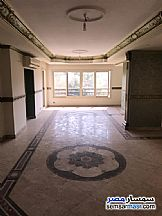 Ad Photo: Apartment 4 bedrooms 4 baths 350 sqm extra super lux in Heliopolis  Cairo
