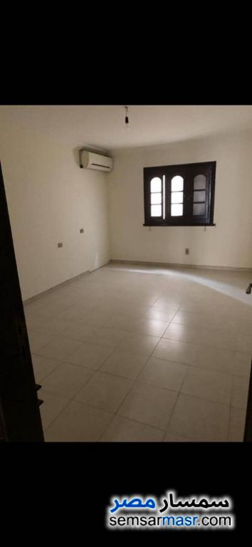 Photo 10 - Apartment 5 bedrooms 4 baths 350 sqm extra super lux For Sale Sheraton Cairo