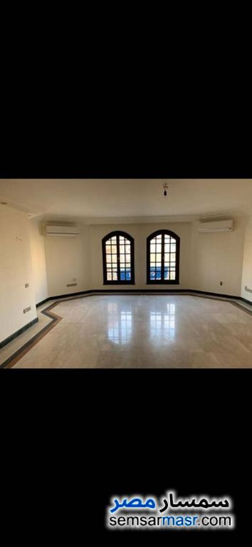 Photo 11 - Apartment 5 bedrooms 4 baths 350 sqm extra super lux For Sale Sheraton Cairo