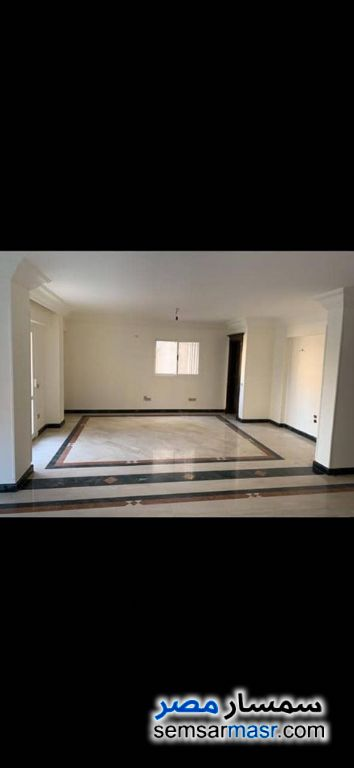 Photo 3 - Apartment 5 bedrooms 4 baths 350 sqm extra super lux For Sale Sheraton Cairo