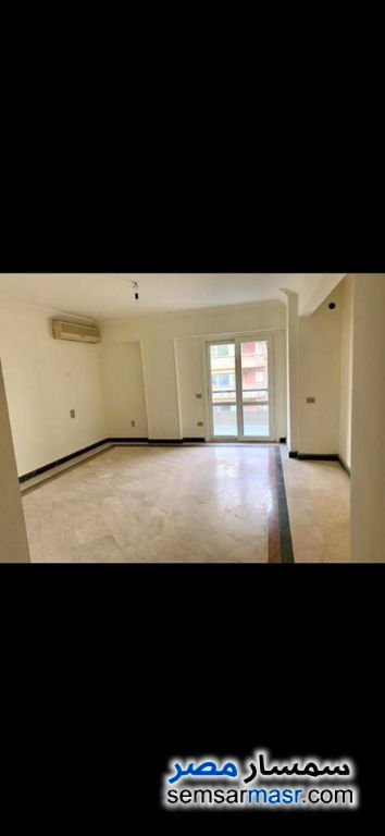 Photo 8 - Apartment 5 bedrooms 4 baths 350 sqm extra super lux For Sale Sheraton Cairo