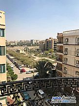 Ad Photo: Apartment 4 bedrooms 4 baths 429 sqm super lux in Sheraton  Cairo