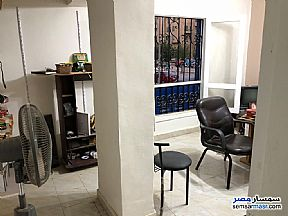 Ad Photo: Apartment 1 bedroom 1 bath 50 sqm lux in Shorouk City  Cairo