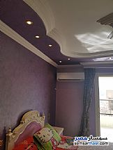 Apartment 6 bedrooms 5 baths 500 sqm extra super lux For Sale Old Cairo Cairo - 13