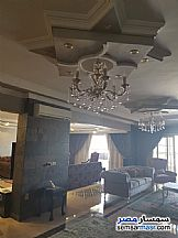 Apartment 6 bedrooms 5 baths 500 sqm extra super lux For Sale Old Cairo Cairo - 5