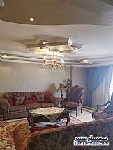 Apartment 6 bedrooms 5 baths 500 sqm extra super lux For Sale Old Cairo Cairo - 7