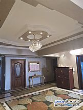 Apartment 6 bedrooms 5 baths 500 sqm extra super lux For Sale Old Cairo Cairo - 8