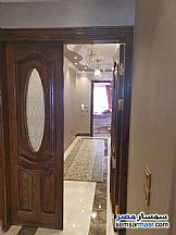 Apartment 6 bedrooms 5 baths 500 sqm extra super lux For Sale Old Cairo Cairo - 10