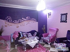 Ad Photo: Apartment 2 bedrooms 1 bath 90 sqm extra super lux in Imbaba  Giza