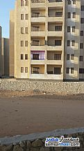 Ad Photo: Apartment 2 bedrooms 1 bath 63 sqm lux in 10th Of Ramadan  Sharqia